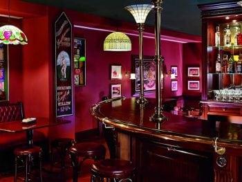 world's best sports bars